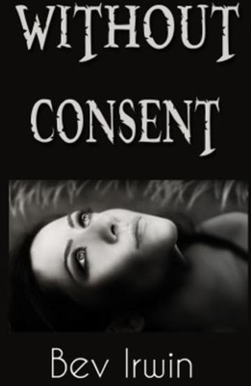Without Consent